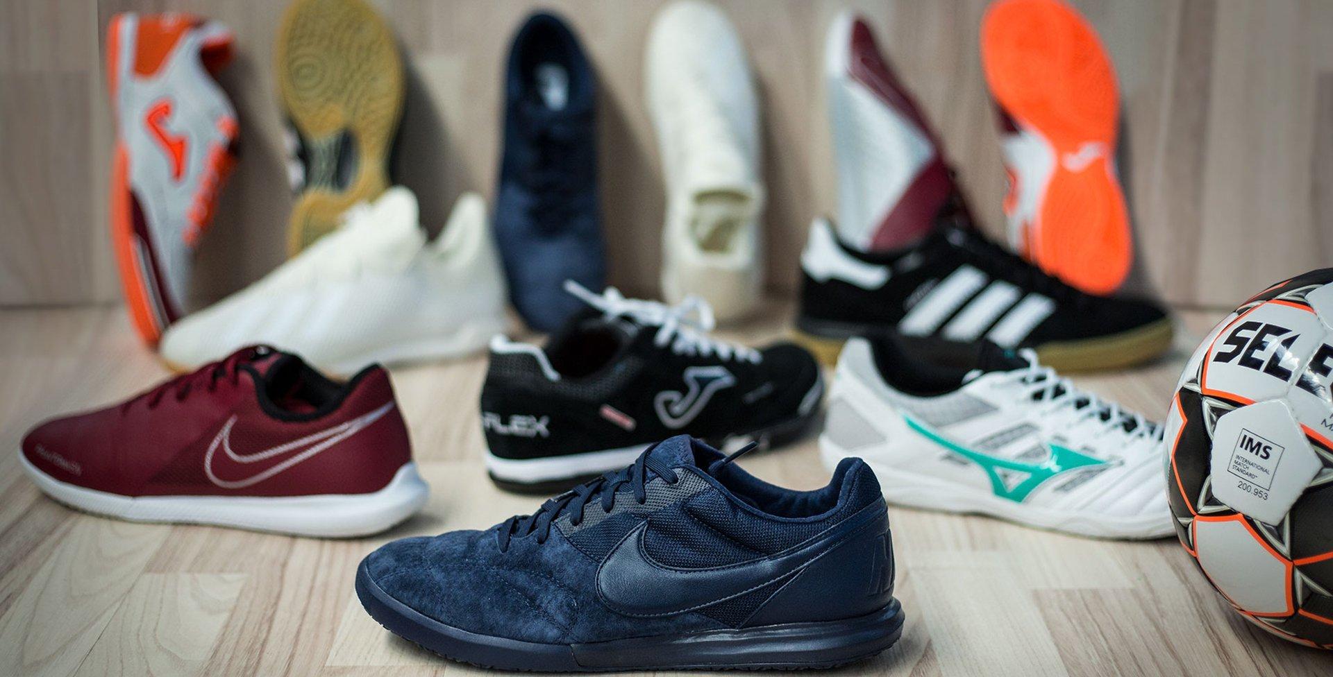 Sélection De Top Des 5 Découvre Futsal La Unisport Chaussures St70qwxF7