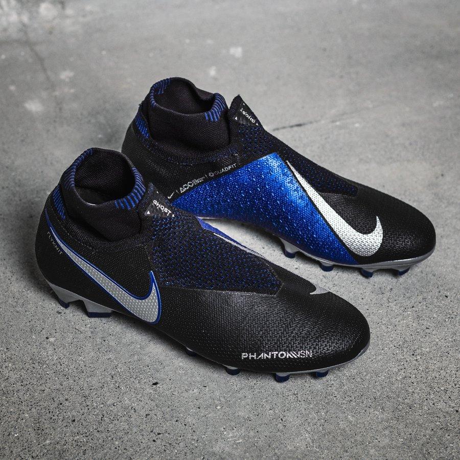 great deals cheap sale super specials Nike Always Forward | Deuxième vague à découvrir sur Unisport