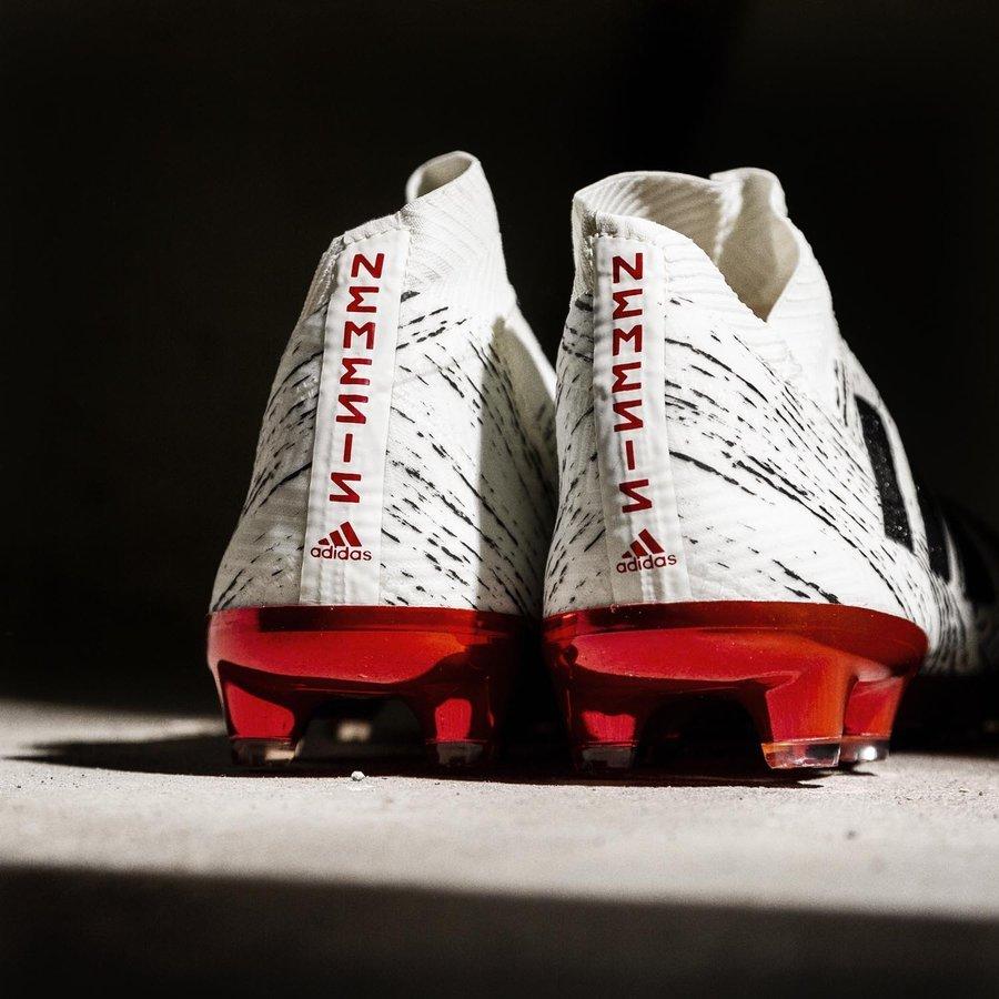 online retailer 03133 dc77d adidas Initiator Pack   Köp skorna på Unisport