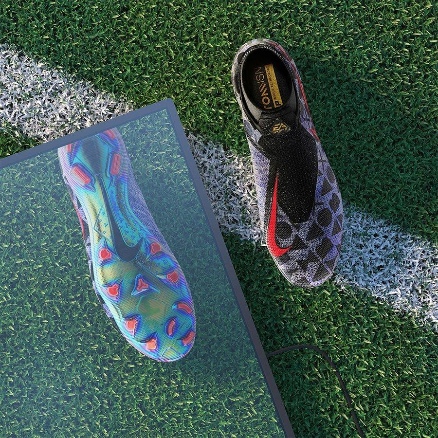 EA Sports x Nike PhantomVSN: Release Date, Price & More Info