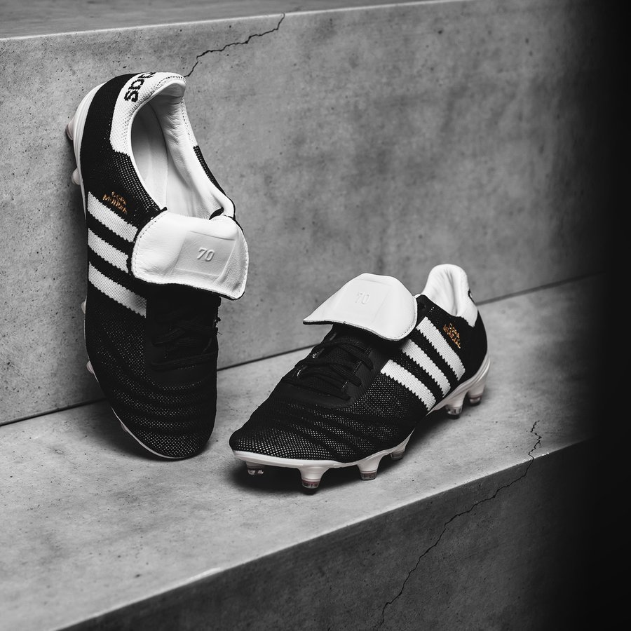 copa 70 year firm ground cleats Shop