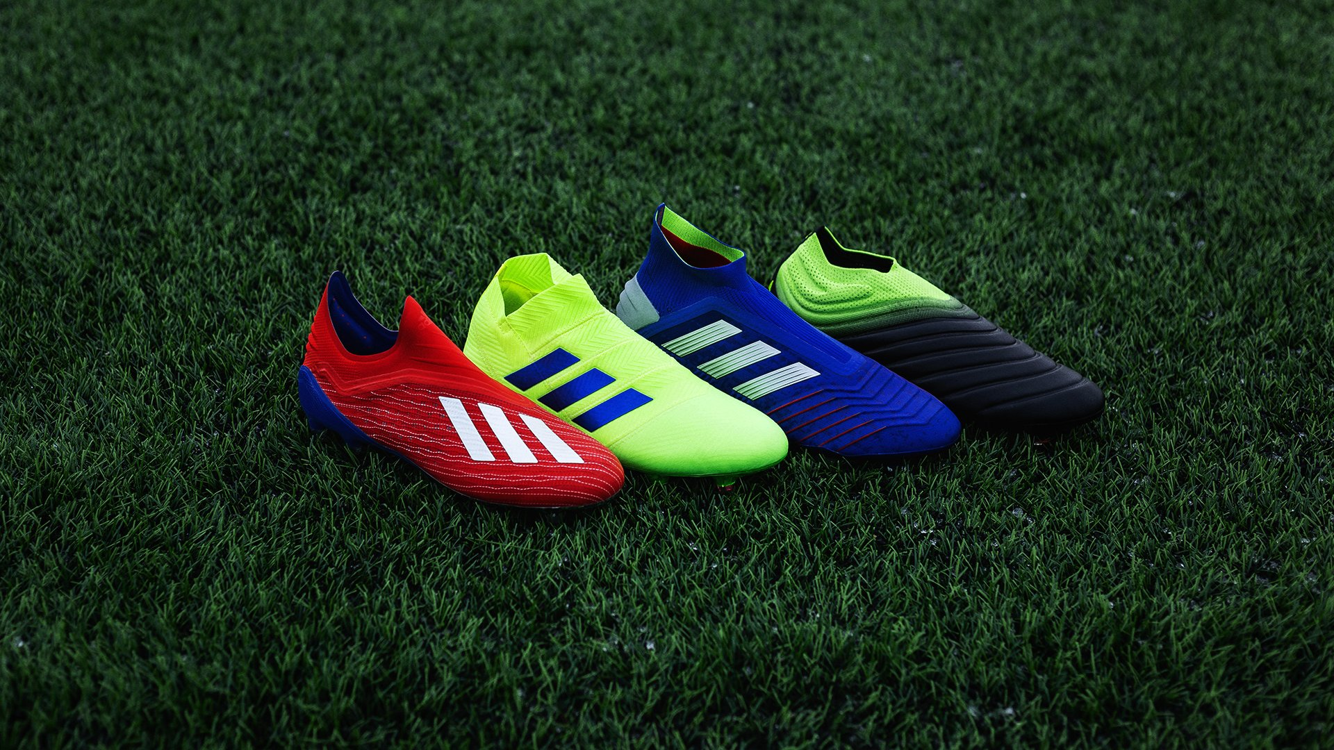 8df99ef844fb adidas Exhibit Pack | Read more at Unisport