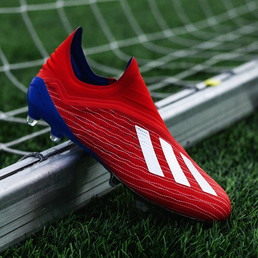 check out 8ddbc 938f6 ... adidas football boots here. Continued below. prev next