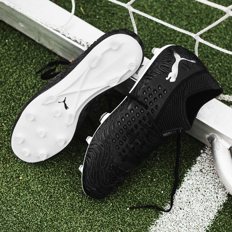 PUMA Eclipse Pack | Lees hier meer over de Limited Edition