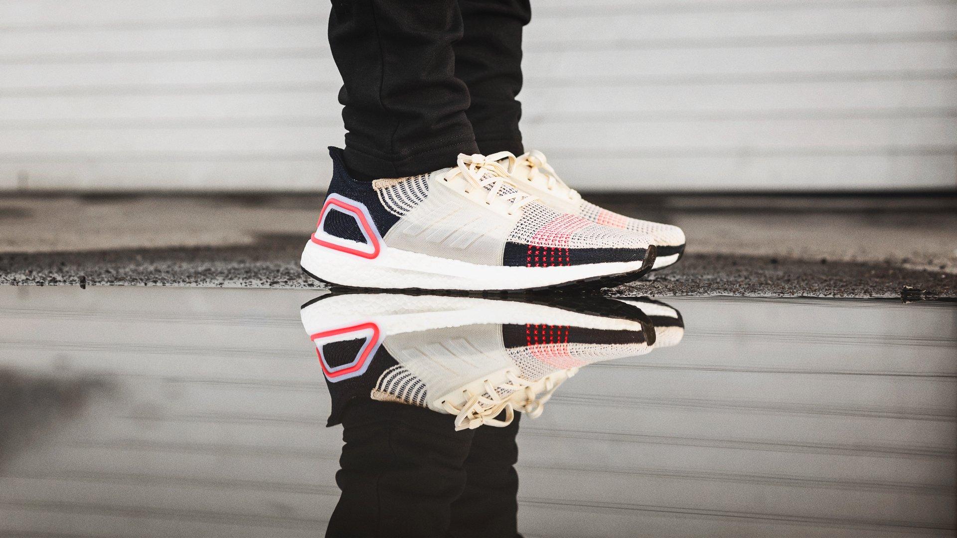 Chaussures Unisport 19Nouvelles Découvrir Adidas Boost Sur Ultra À thsrCQd