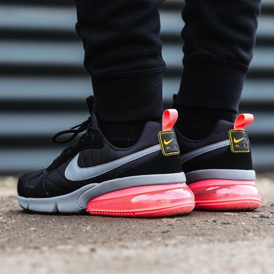 Ny Nike Air kolleksjon | Se produktene på Unisport |