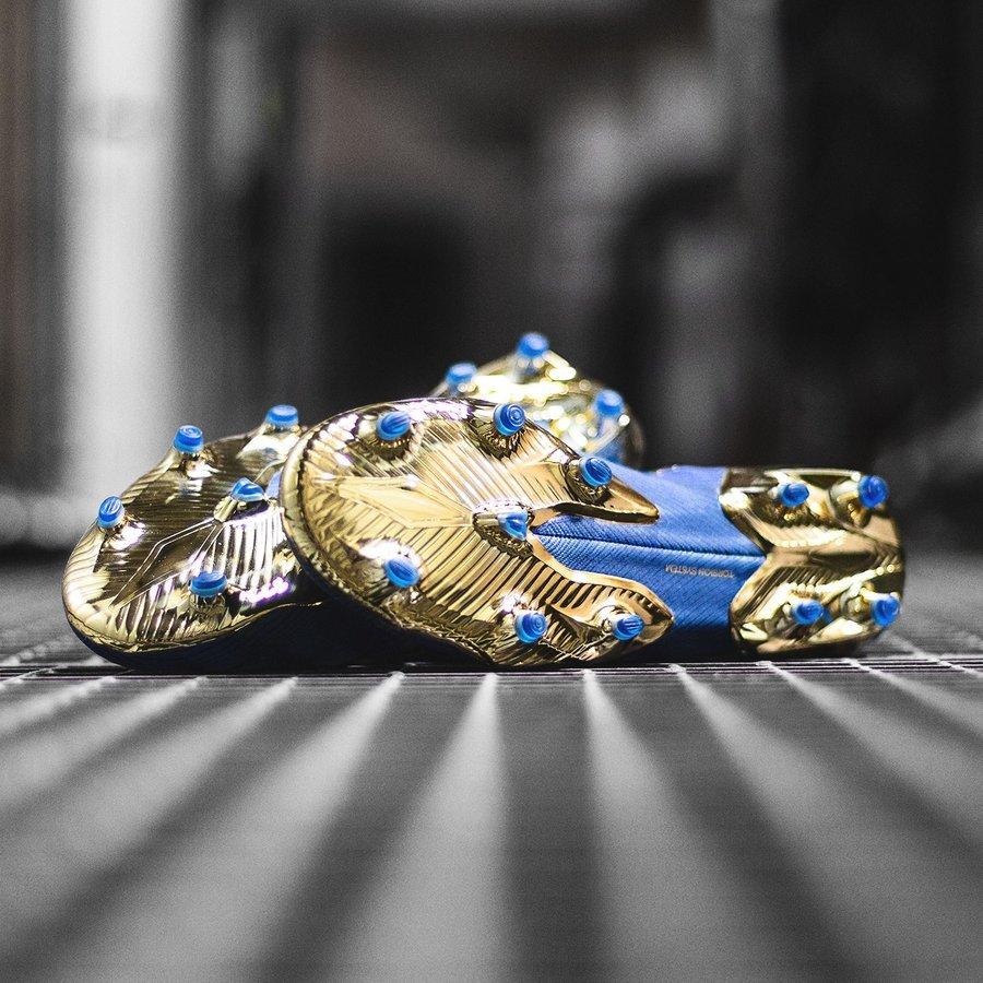 569a98e9 adidas Nemeziz 19+ Inner Game   Get your pair at Unisport