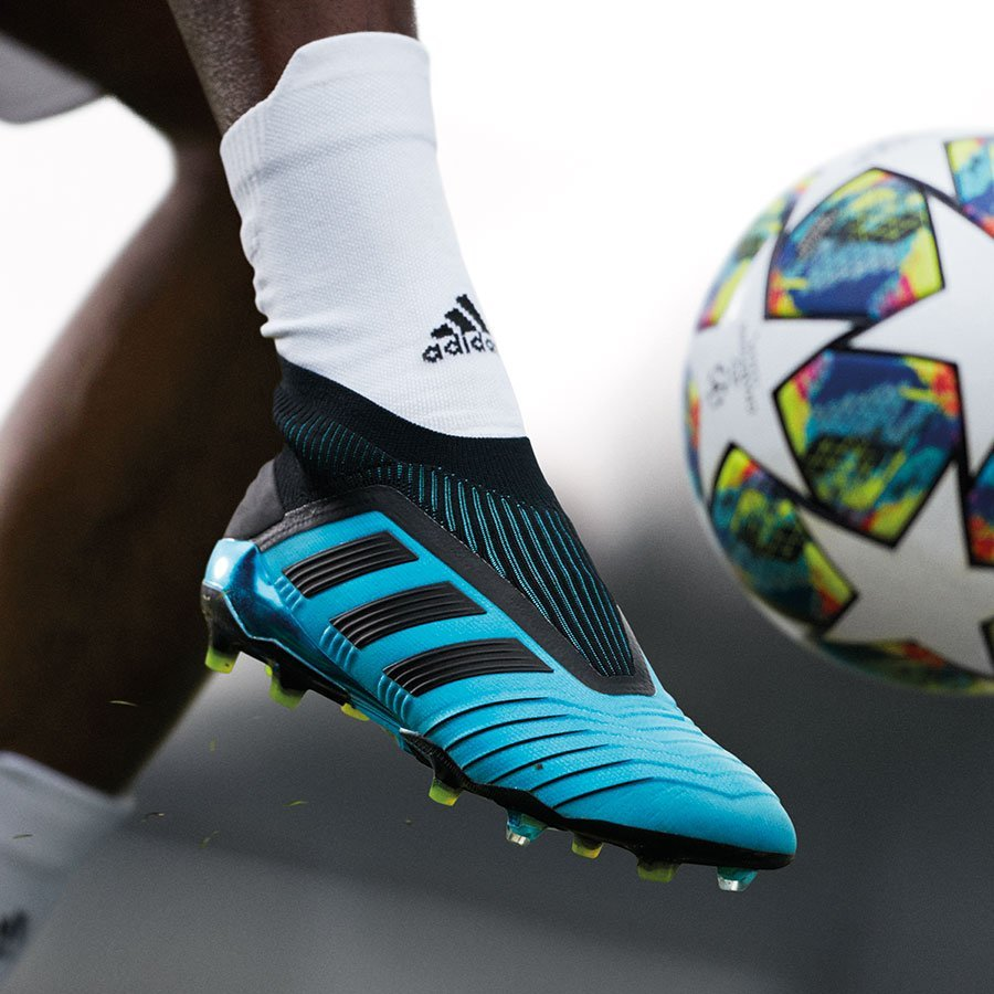 alojamiento Bolsa Chispa  chispear  The new adidas Hard Wired pack   Get all the details at Unisport