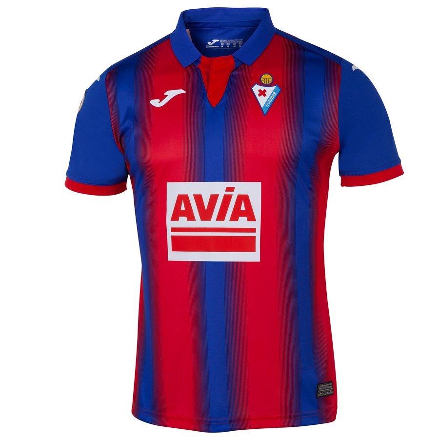 La Liga kits 201920 | See all the new La Liga kits at