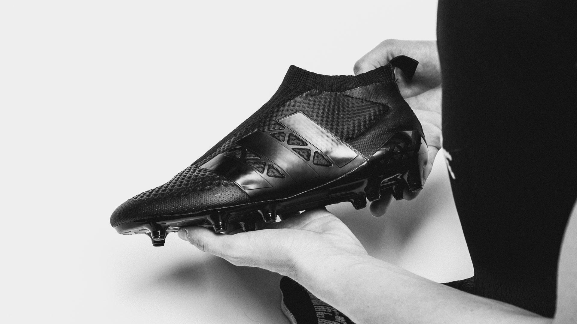 adidas fußballschuhe 2016 ohne schnürsenkel