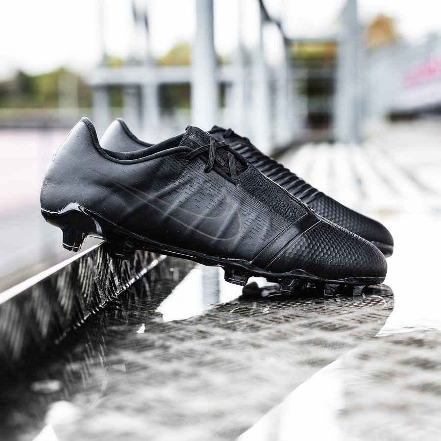 Nike PhantomVNM Tech Craft is hier | Lees er alles over bij