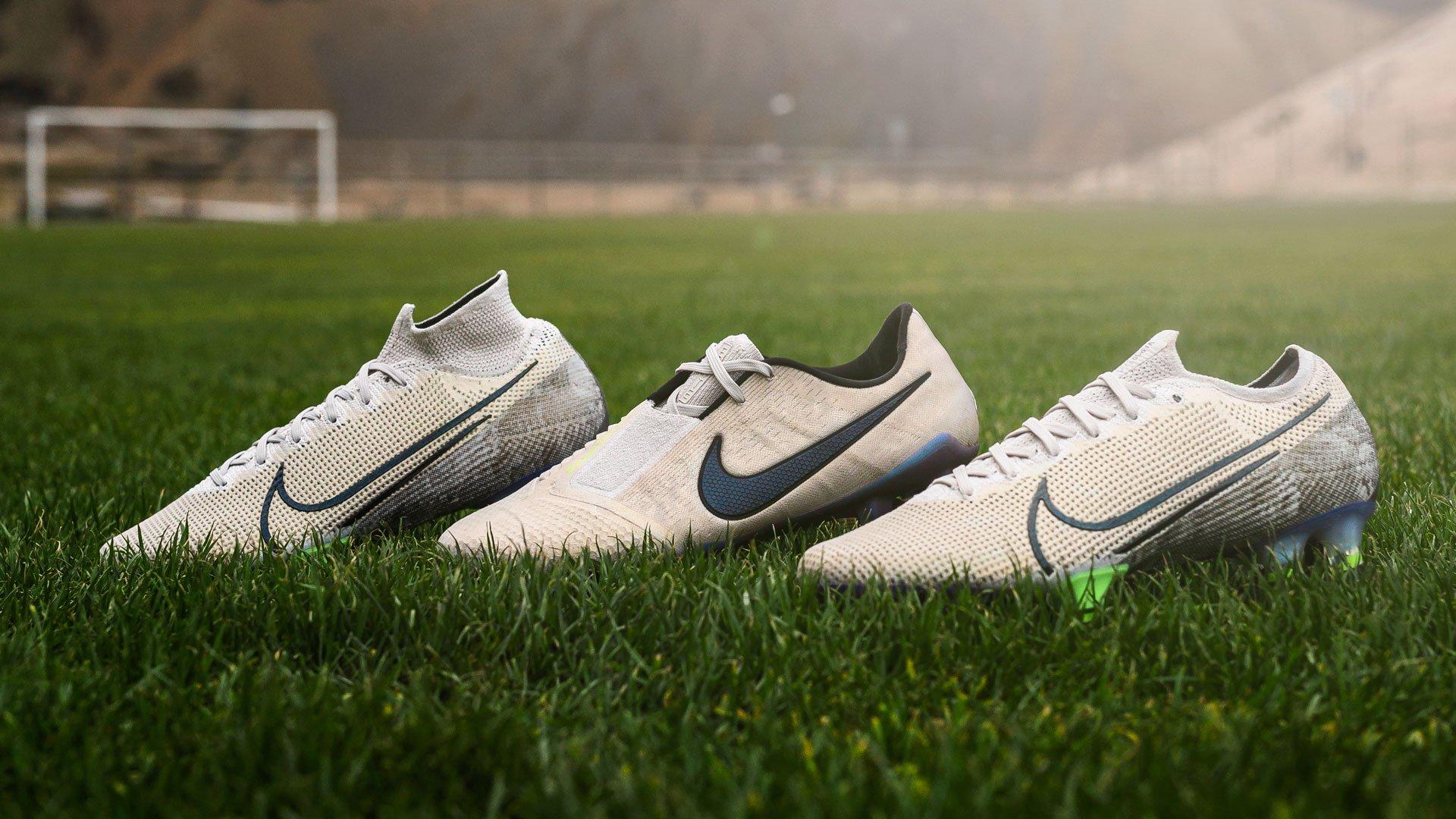 Nike Terra Pack | Tout savoir sur les nouvelle paires de