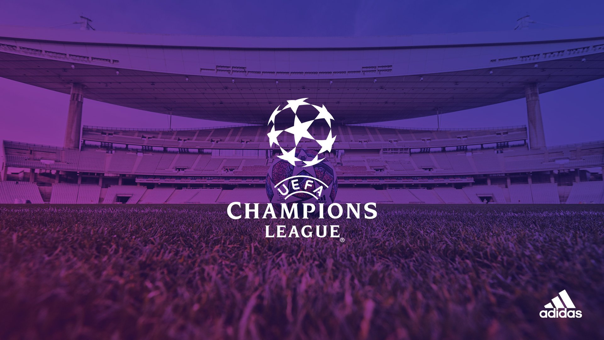 win tickets to the uefa champions league final 2020 uefa champions league final 2020