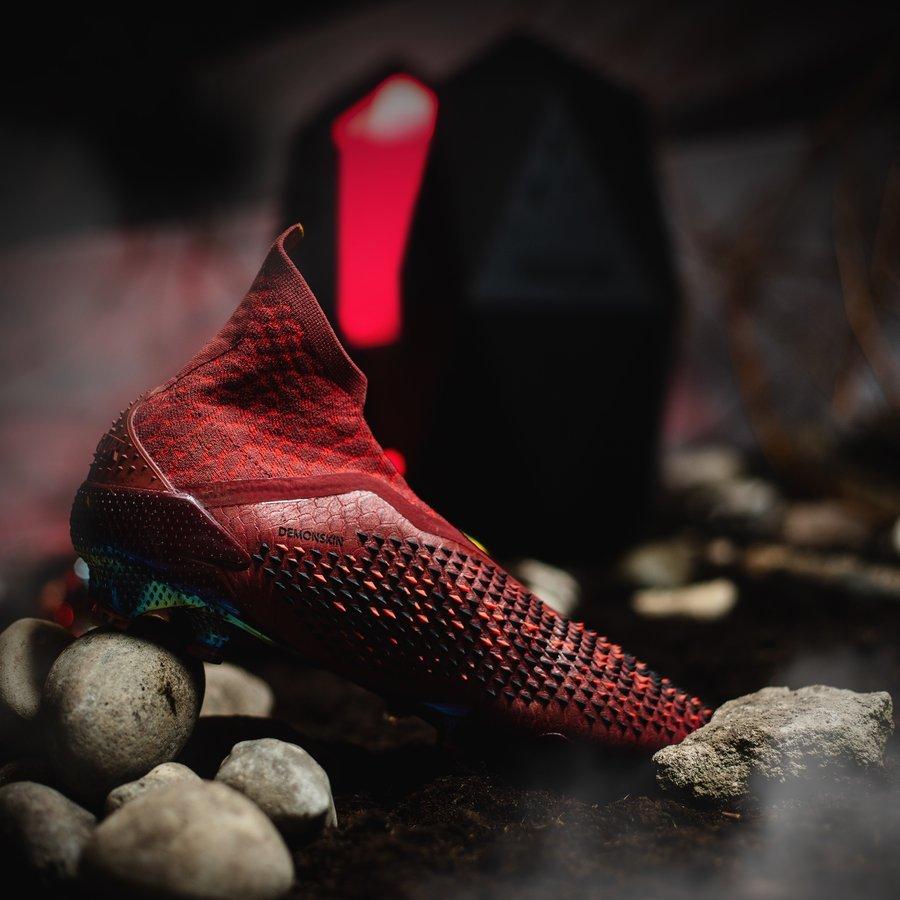 adidas Predator Dragon | Erfahre alle Details |