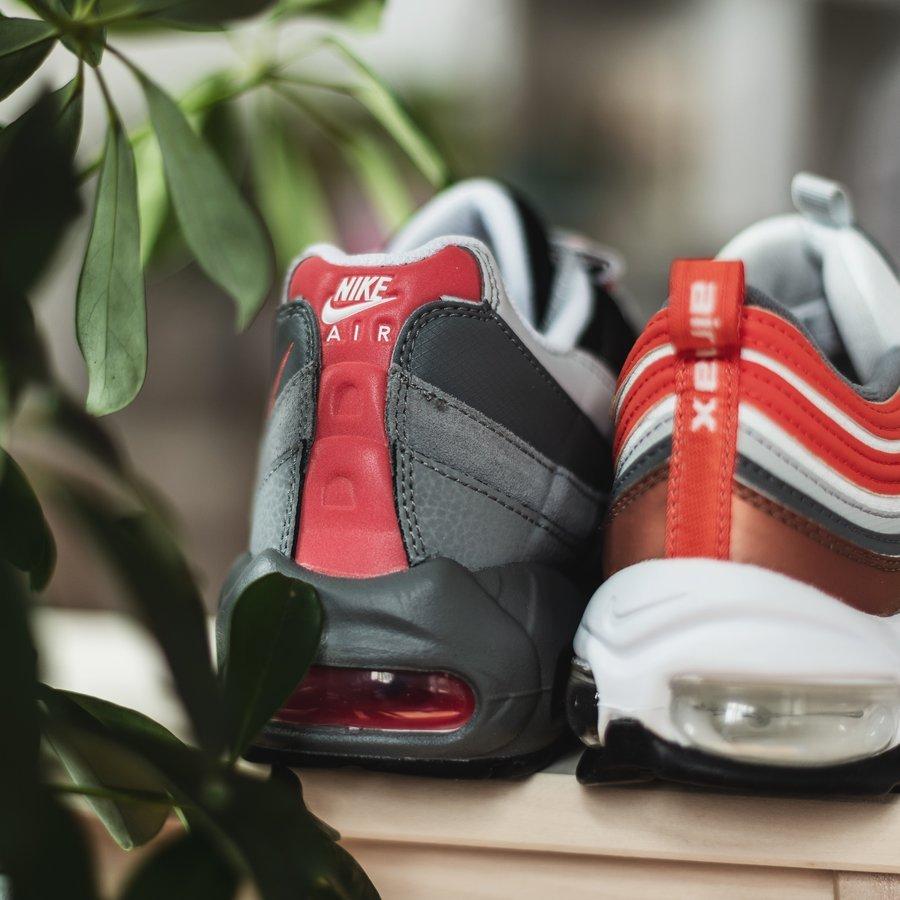 Nike Air Max Day   Iconische sneaker verjaardag  