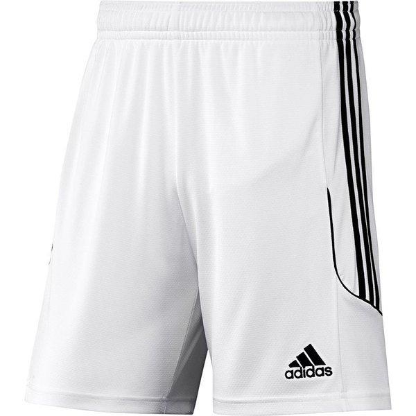 Adidas Squadra 13 Shorts (Black)