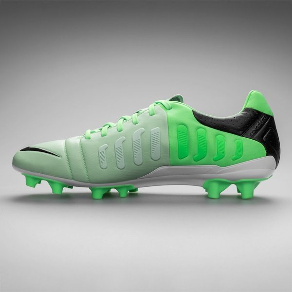 Nike CTR360 Trequartista III FG Fresh Mint Black - Neo Lime. Read more  about the product. - football boots. - football boots image shadow. - football  boots c448da4a95b
