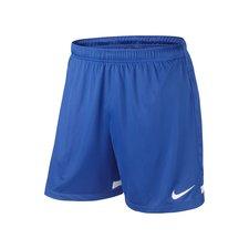 Nike Shorts Dri-Fit Knit Blå Herre