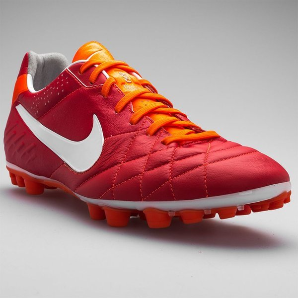 best service 4b091 650b2 Nike Tiempo Legend IV ACC AG Sunburst/White/Total Crimson ...