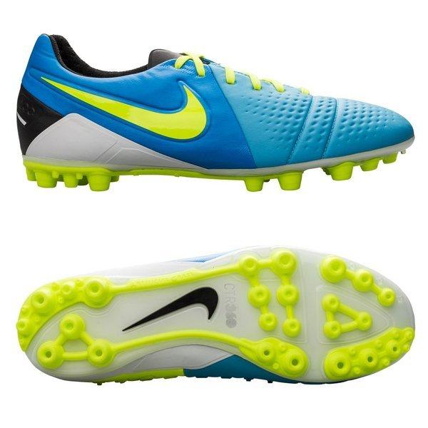 4fdc583dd 192.00 EUR. Price is incl. 19% VAT. -50%. Nike CTR360 Maestri III ACC AG Current  Blue Black Volt