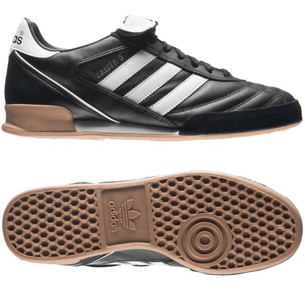 Adidas Kaiser 5 Goal Street