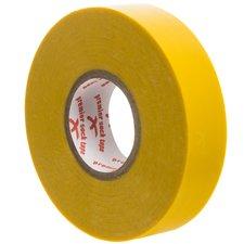 Image of   Premier Sock Tape Strømpetape 1,9 cm x 33 m - Gul