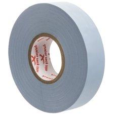 Image of   Premier Sock Tape Strømpetape 1,9 cm x 33 m - Lyseblå
