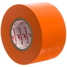 Image of   Premier Sock Tape Strømpetape 3,8 cm x 20 m - Orange