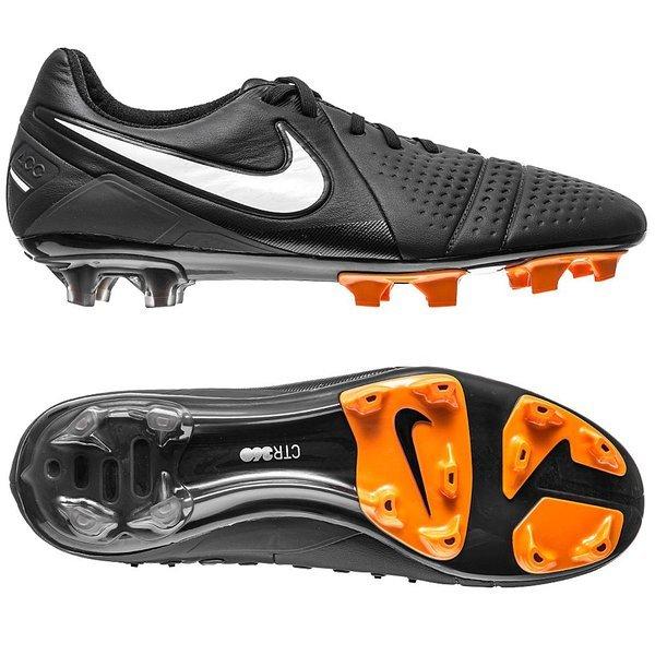 reputable site 4aad5 f9956 football boots image shadow
