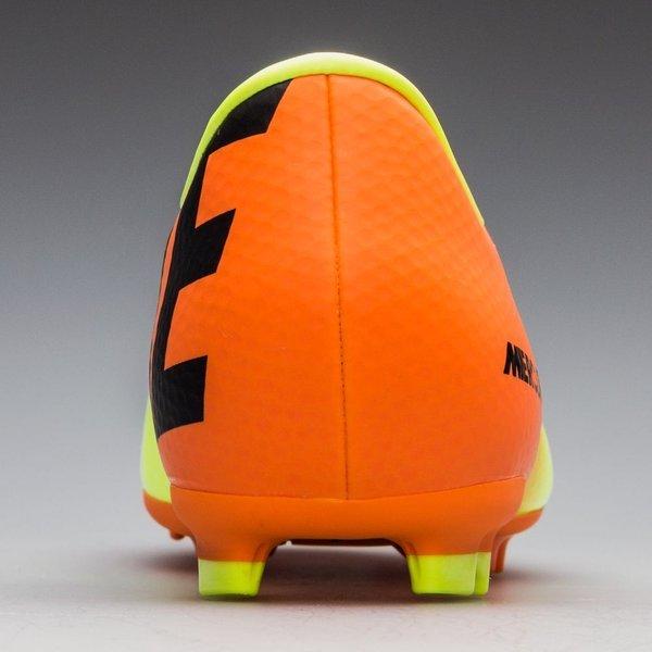 new style 19e8b e1982 ... spain nike mercurial victory iv fg gul orange børn unisportstore.no  4ea58 b9358