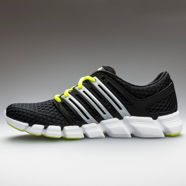 adidas running shoe crazy cool black wwwunisportstorecom