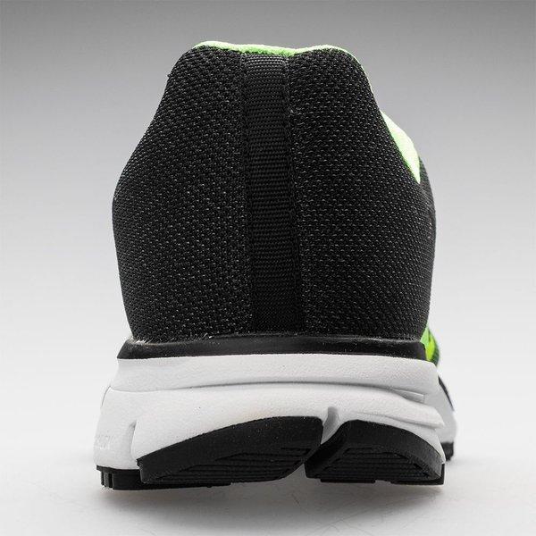 Nike Løbesko Air Pegasus+ 30 (GS) SortNeon Børn