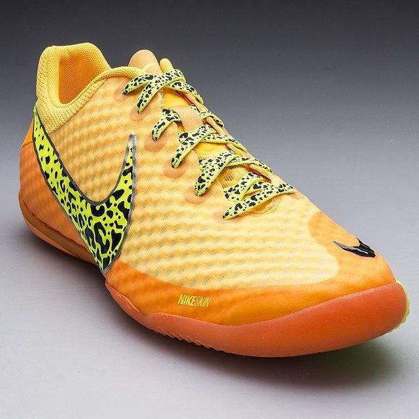 5d8266cf50e Nike FC247 Elastico Finale II Orange/Neon   www.unisport.dk