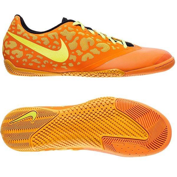 Nike FC247 Elastico Pro II OrangeNeon