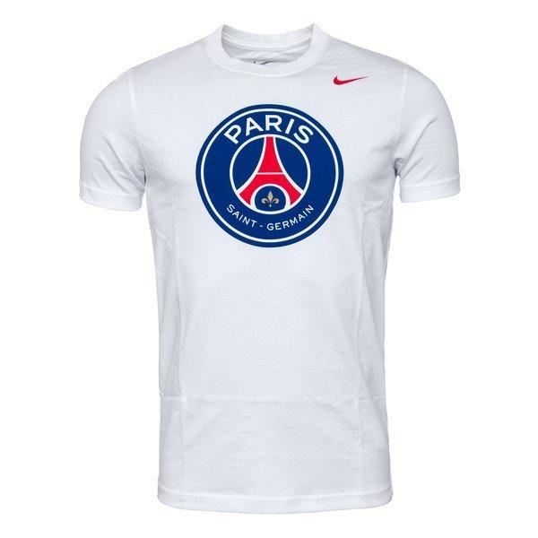psg t shirt