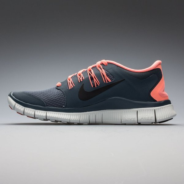 Which Nike Womens Shoe Has Best Stability