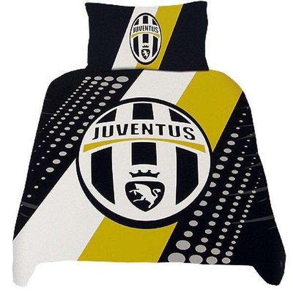 ronaldo sengetøj Juventus Sengetøj | .unisport.dk ronaldo sengetøj