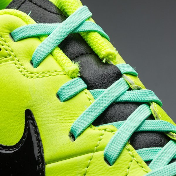 best sneakers 8937e 2ff15 neon green tiempos