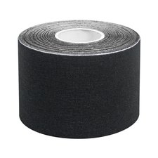 Select Tape Profcare K 5 cm x 5 cm - Schwarz