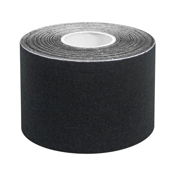 Select Tape Profcare K 5 cm x 5 cm - Sort thumbnail