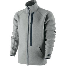 nike tech fleece n98 grey -