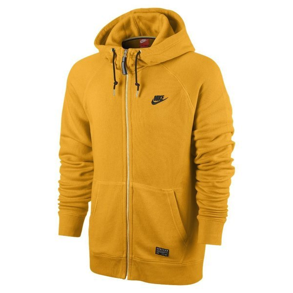 hoodies for men Gear up for all activities and beat the chill with the latest styles of men's hoodies from Nike. Choose from a variety of half-zip, full-zip and no-zip styles, and discover an assortment of everyday basics as well as designs that help you represent your favorite teams.