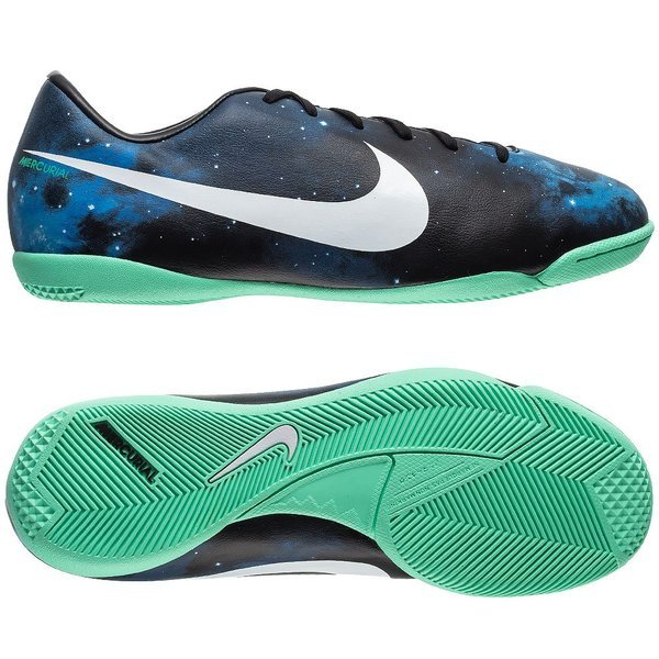 Nike - Mercurial Victory IV IC CR7 Barn. Läs mer om produkten. -  inomhusskor. - inomhusskor image shadow 4a859c7a8b344