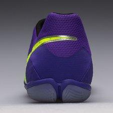 11d924b9146 Nike FC247 Elastico Finale II Lilla/Neon   www.unisportstore.no