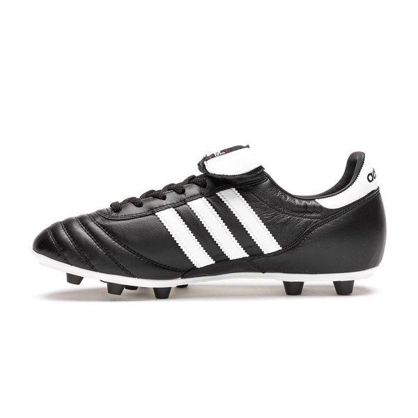 NOS vintage Adidas Salvador Traxion Soft Ground soccer boots Predator TRX SG football shoes Accelerator Precision Manic Rapier og