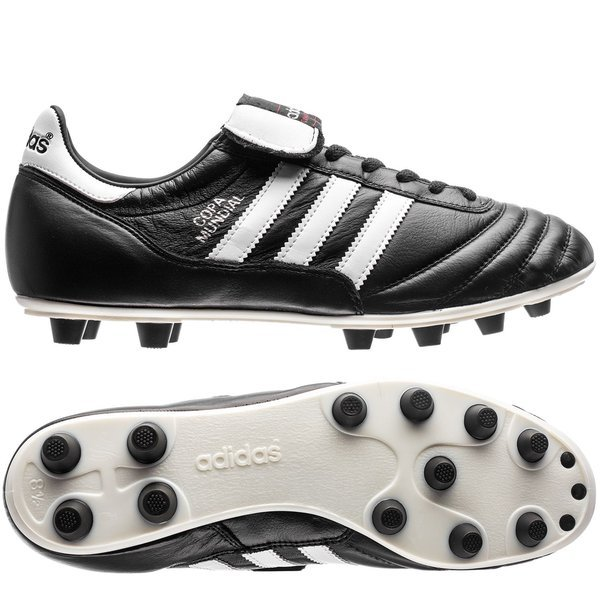 reputable site 4af41 5dd2e football boots image shadow