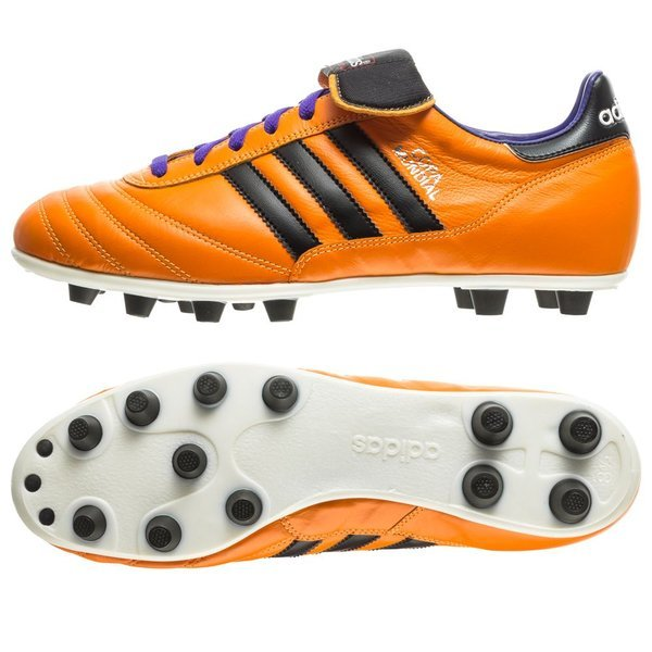 quality design 27afc eedc0 adidas Copa Mundial FG Solar Zest Black Limited Edition. Read more about  the product. - football boots. - football boots image shadow