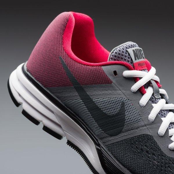 eeb22313006 Nike Air Foamposite Pro Gs
