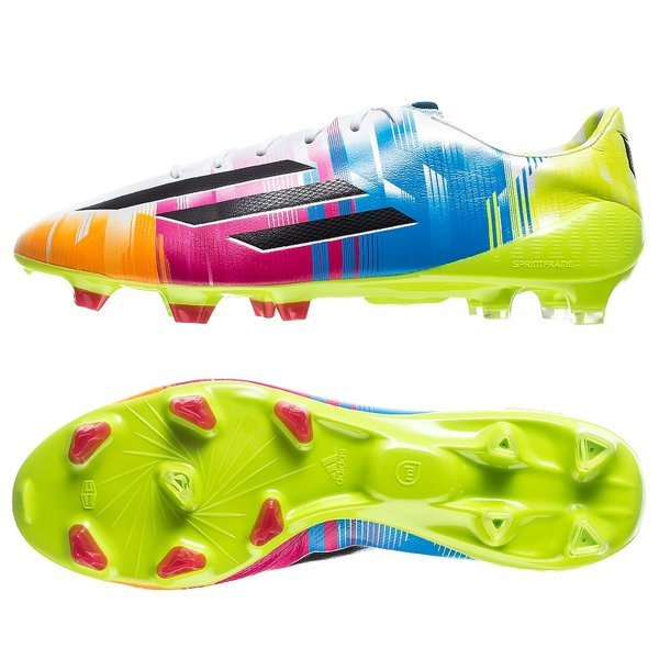 reputable site edbac 554e0 football boots image shadow