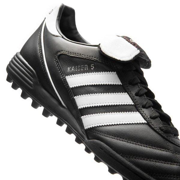 adidas fotballsko skinn, Adidas Kaiser 5 Team Fotballsko